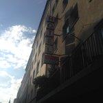Foto de Litty's Hotel