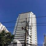 Photo of Centre Point Pratunam Hotel