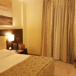 Photo de Hotel Executive