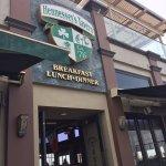 Foto di Hennessey's Tavern