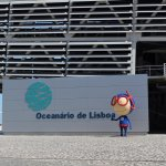 Photo of Parque das Nacoes