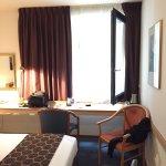 Photo of Hotel Rotterdam