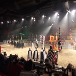 Photo of Medieval Times Dinner & Tournament