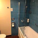 Foto de Hestia Hotel Europa