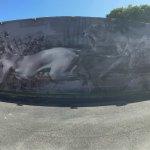 Photo of Wynwood Walls