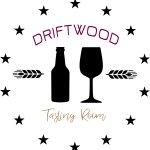 Driftwood Tasting Room