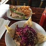 Billede af Flying Beaver Bar & Grill