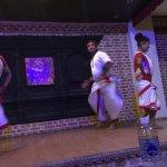 Utsav-performance