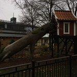 Photo de Junibacken