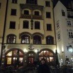 Photo of Wirtshaus Ayingers