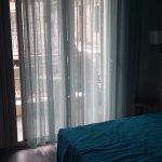 Φωτογραφία: Grand Theoni Ξενοδοχείο