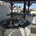 Photo of Hotel Marhaba Beach