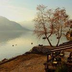 Foto di Hotel Beata Giovannina