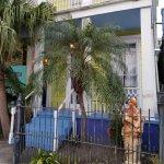 Foto de Creole Gardens Guesthouse Bed & Breakfast