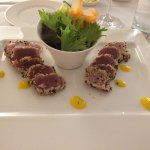 Photo de Restaurant Mi Corazon
