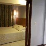 Photo of VIP Praia Hotel