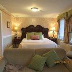 Foto di Skytop Lodge
