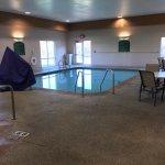 Photo of Holiday Inn Express Pella