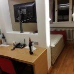 Foto de Original Sokos Hotel Helsinki