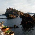 Photo of Delfini Strand Hotel Terme