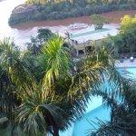 Foto de Amerian Portal del Iguazú