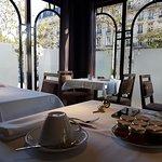Photo of Splendid Etoile Hotel