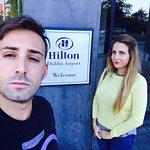 Photo of Hilton Dublin Airport Hotel