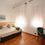 Photo of Hilton Garden Inn Venice Mestre San Giuliano