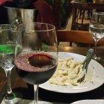 Foto van Restaurante Castelli
