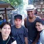 Φωτογραφία: Bosay Resort