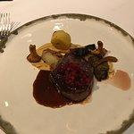 Foto de Restaurant Patrick Devos