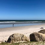 Photo of Lagoon Beach Hotel & Spa