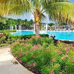 Photo of Grand Palladium Colonial Resort & Spa