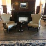 Hampton Inn & Suites Salisbury/Fruitland Foto