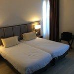 Photo of Hotel de Flore