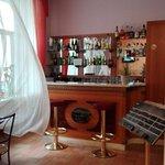 Foto de Hotel Galileo Prague