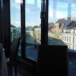 Photo de Hotel Galileo Prague