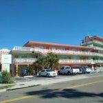 Photo of Beachwalk Inn