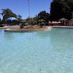 Photo de Thermas Hotel & Resort