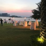 Photo of Rixos The Palm Dubai