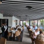 Melvyn's Restaurant & Lounge Foto