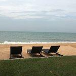 Sea Sand Sun Resort And Villas Photo