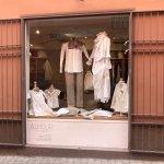 Al Nour Boutique