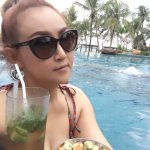 Photo of Sea Sand Sun Resort And Spa