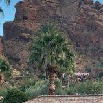 Foto de Omni Scottsdale Resort & Spa at Montelucia