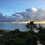 Four Seasons Resort, Palm Beach Photo