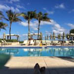 Four Seasons Resort, Palm Beach Photo