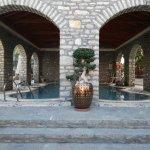Photo of Iapetos Village