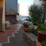 Zdjęcie Sissi Bay Hotel & Spa