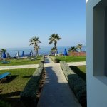 Photo de Kefalos Beach Tourist Village